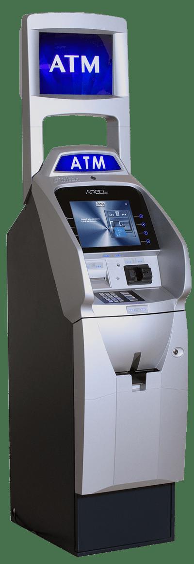 ATM Service Providers Company NY