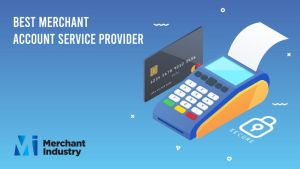 Best Wireless Merchant Account Providers in New York