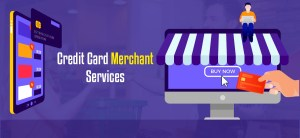 Credit Card Merchant Services in New York