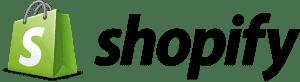 shopify-logo-300x82