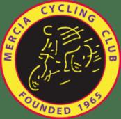 Mercia CC