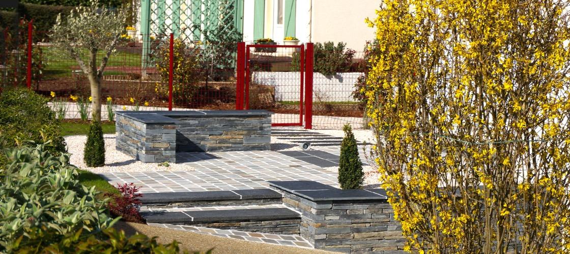 slider-terrasse-pierre2