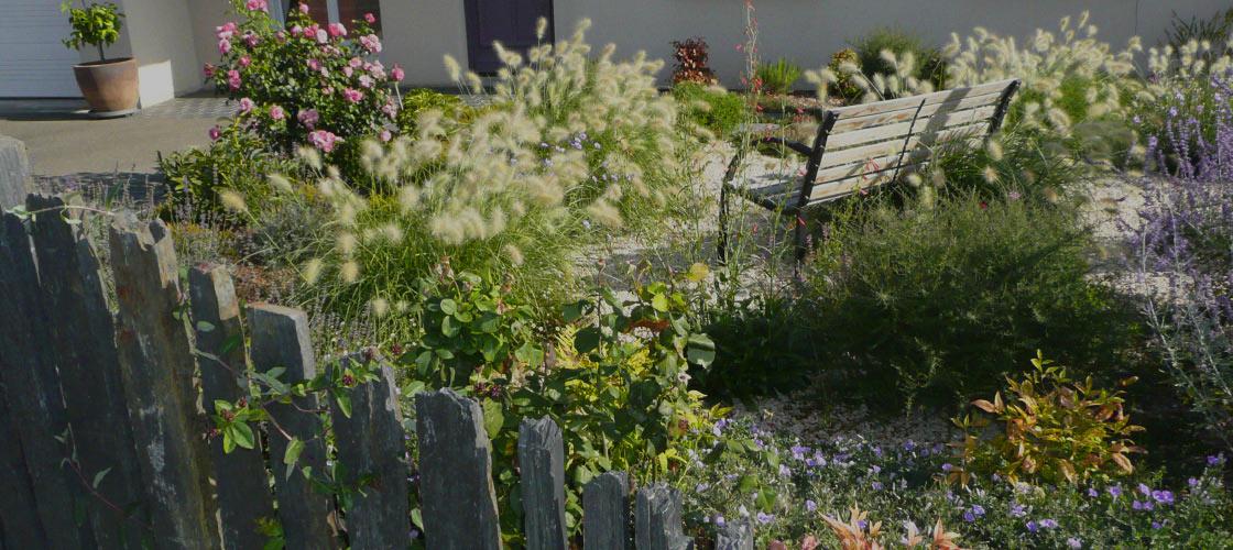 slider-jardin-sauvage3