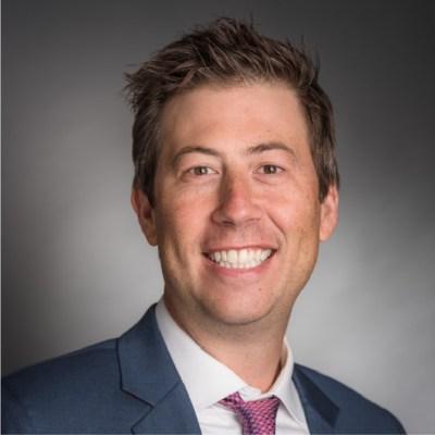 Dr. Jacob Sands