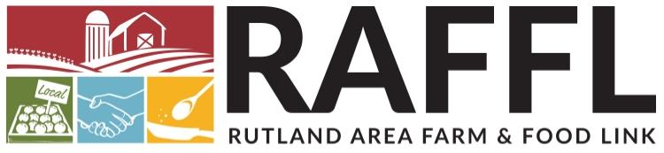 Rutland Area Farm and Food Link