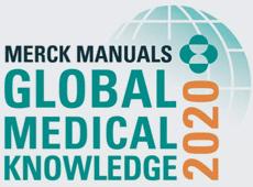 Merck pharmaceutical