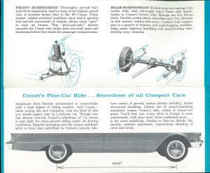 1960 Comet Quick Facts Pg 3