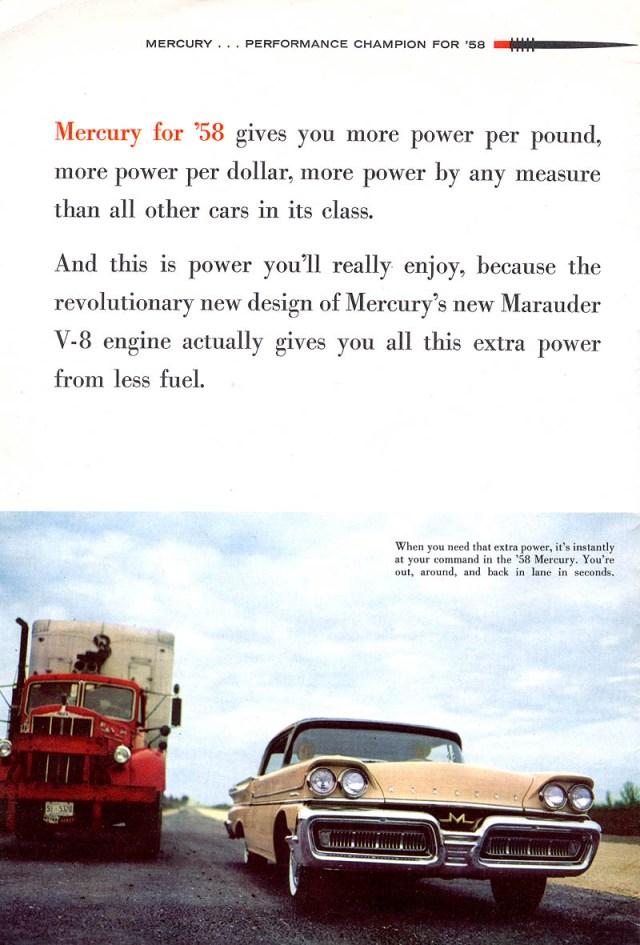 1958 Mercury Page 2