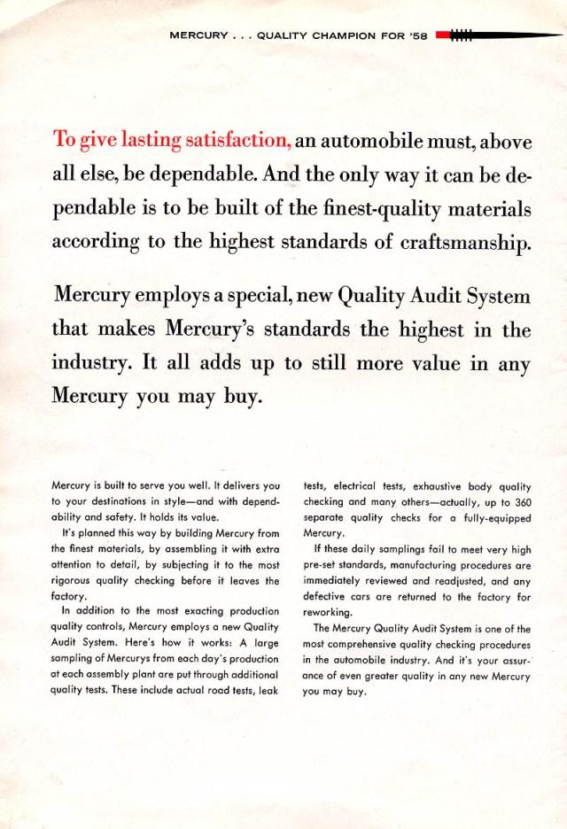1958 Mercury Page 8