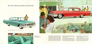1961 Mercury Full Size Pg 4