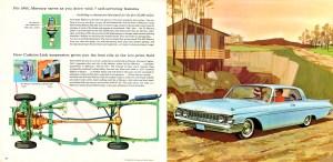 1961 Mercury Full Size Pg 6