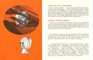 1961 Mercury Owners Manual Pg 37