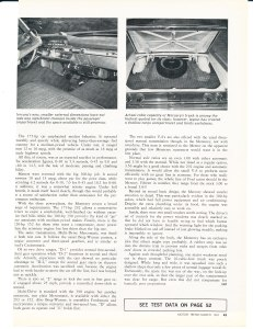 1961 Mercury Road TestPg 4