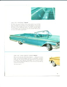 New Car Buyers' Guide - 1960_0048
