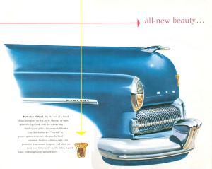 1949 Mercury 12