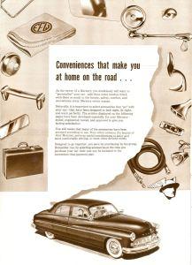 1949 Mercury Acc-02