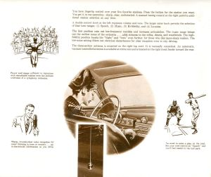 1949 Mercury Acc-04