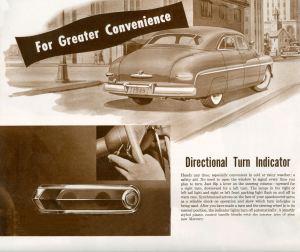 1949 Mercury Acc-19