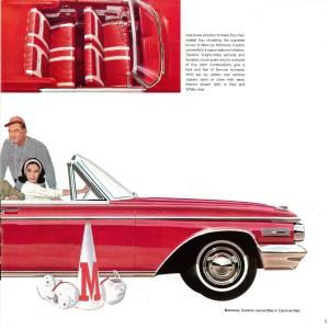 1962 Mercury Monterey 06
