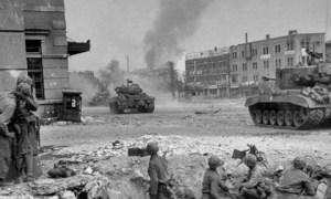 Seoul 1951