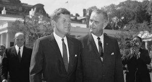 Former-Nixon-Aide-Claims-Lyndon-B.-Johnson-Arranged-JFKs-Assassination
