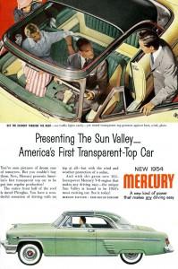 1954 Mercury Ad-01