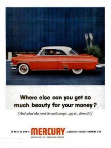 1954 Mercury Ad-02