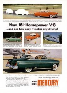 1954 Mercury Ad-07