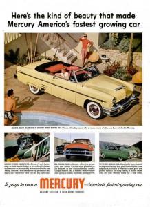 1954 Mercury Ad-16