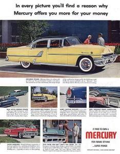 1955 Mercury Ad-01
