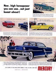 1955 Mercury Ad-02