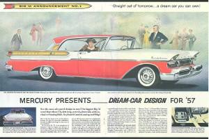 1957 Mercury Ad-07
