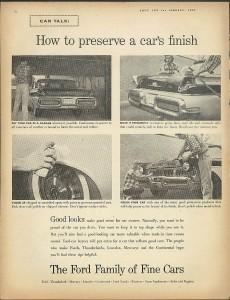 1957 Mercury Ad-09