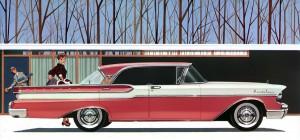 1957 Mercury Ad-13