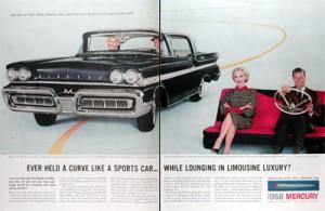1958 Mercury Ad-05