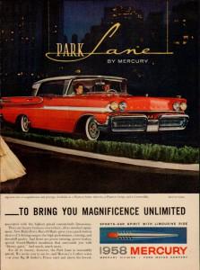1958 Mercury Ad-06