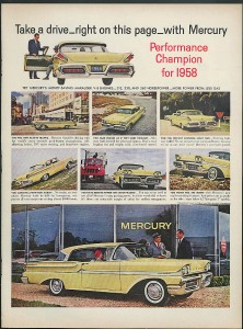 1958 Mercury Ad-07