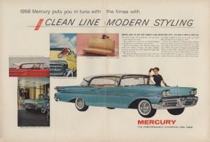 1958 Mercury Ad-08