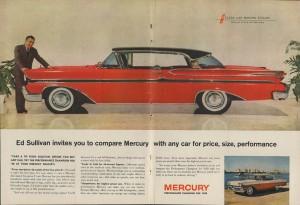 1958 Mercury Ad-09