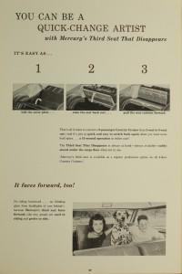 1959-Mercury-14
