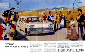 1959 Mercury Ad-02
