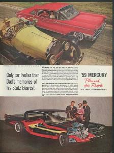 1959 Mercury Ad-05