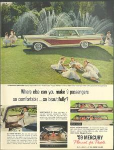 1959 Mercury Ad-06