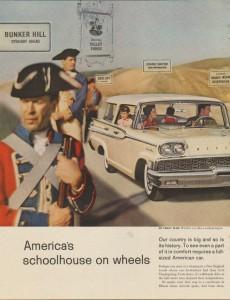 1959 Mercury Ad-10