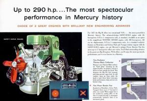 57 Merc Dream Car Pg 4