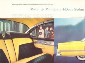 55 Montclair Page 4