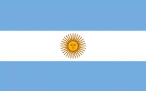 Desde méxico, el choro analiza el momento de la roja y recuerda una de las épocas más complejas del fútbol chileno, cuando el equipo nacional terminó última. Países del MERCOSUR - MERCOSUR