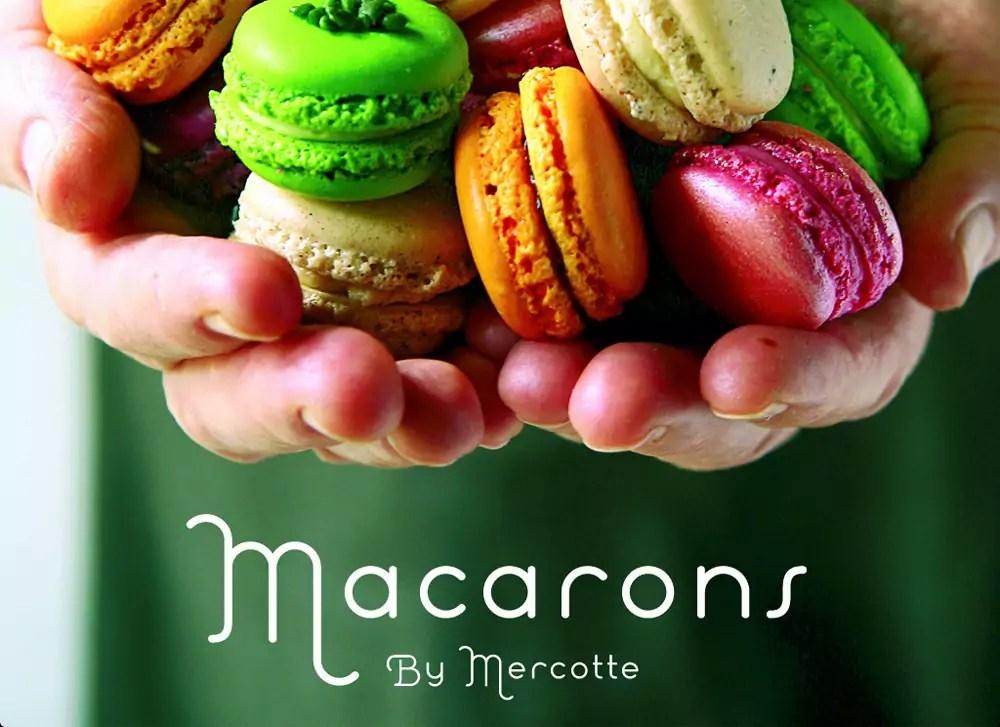 mercotte_macarons_HD.jpg