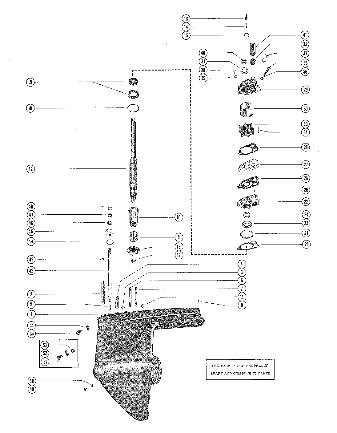 Wiring Diagram For Electric Fuel Pump Get Free Image About