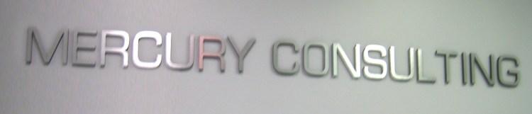 MercurySign